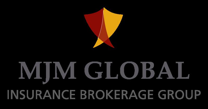 MJM Global Insurance